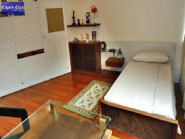 FOTO17 - Mansão Alto Boa Vista - EC7276 - 12