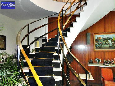 FOTO8 - Mansão Alto Boa Vista - EC7276 - 7