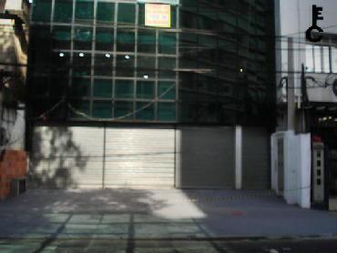 FOTO16 - Prédio Comercial - Metro S.Penna - EC8113 - 17