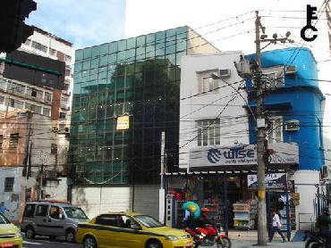 FOTO17 - Prédio Comercial - Metro S.Penna - EC8113 - 18