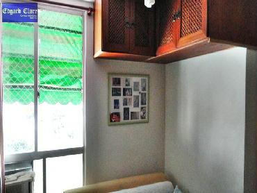 FOTO10 - Apartamento à venda Rua Pereira Nunes,Tijuca, Rio de Janeiro - R$ 650.000 - EC20029 - 11