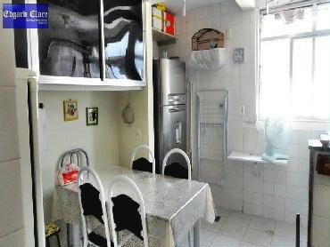 FOTO11 - Apartamento à venda Rua Pereira Nunes,Tijuca, Rio de Janeiro - R$ 650.000 - EC20029 - 12