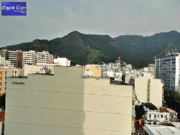 FOTO14 - Apartamento à venda Rua Pereira Nunes,Tijuca, Rio de Janeiro - R$ 650.000 - EC20029 - 15