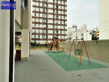 FOTO15 - Apartamento à venda Rua Pereira Nunes,Tijuca, Rio de Janeiro - R$ 650.000 - EC20029 - 16