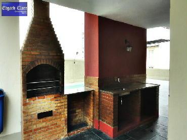 FOTO16 - Apartamento à venda Rua Pereira Nunes,Tijuca, Rio de Janeiro - R$ 650.000 - EC20029 - 17