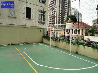 FOTO17 - Apartamento à venda Rua Pereira Nunes,Tijuca, Rio de Janeiro - R$ 650.000 - EC20029 - 18