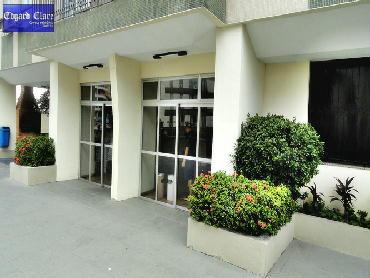 FOTO18 - Apartamento à venda Rua Pereira Nunes,Tijuca, Rio de Janeiro - R$ 650.000 - EC20029 - 19