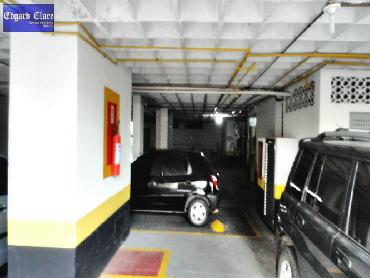 FOTO20 - Apartamento à venda Rua Pereira Nunes,Tijuca, Rio de Janeiro - R$ 650.000 - EC20029 - 21