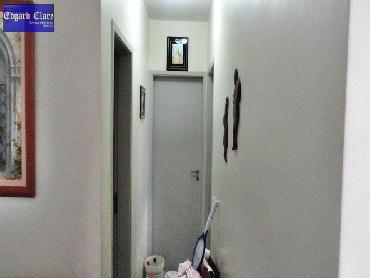 FOTO5 - Apartamento à venda Rua Pereira Nunes,Tijuca, Rio de Janeiro - R$ 650.000 - EC20029 - 6