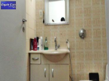 FOTO6 - Apartamento à venda Rua Pereira Nunes,Tijuca, Rio de Janeiro - R$ 650.000 - EC20029 - 7