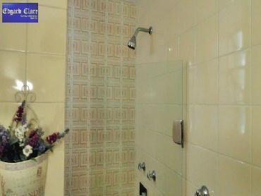 FOTO7 - Apartamento à venda Rua Pereira Nunes,Tijuca, Rio de Janeiro - R$ 650.000 - EC20029 - 8