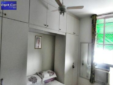 FOTO8 - Apartamento à venda Rua Pereira Nunes,Tijuca, Rio de Janeiro - R$ 650.000 - EC20029 - 9