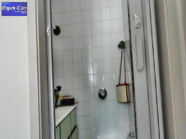 FOTO9 - Apartamento à venda Rua Pereira Nunes,Tijuca, Rio de Janeiro - R$ 650.000 - EC20029 - 10