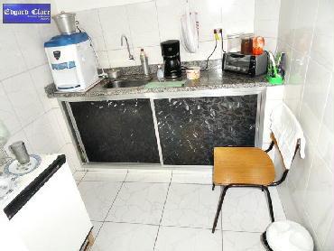 FOTO10 - Outros 2 quartos à venda Tijuca, Rio de Janeiro - R$ 650.000 - EC8119 - 11