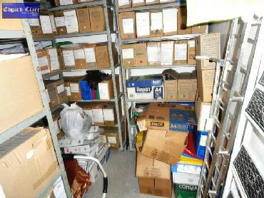 FOTO11 - Outros 2 quartos à venda Tijuca, Rio de Janeiro - R$ 650.000 - EC8119 - 12