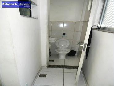 FOTO12 - Outros 2 quartos à venda Tijuca, Rio de Janeiro - R$ 650.000 - EC8119 - 13