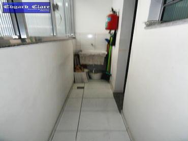 FOTO13 - Outros 2 quartos à venda Tijuca, Rio de Janeiro - R$ 650.000 - EC8119 - 14