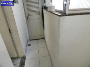 FOTO14 - Outros 2 quartos à venda Tijuca, Rio de Janeiro - R$ 650.000 - EC8119 - 15