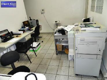 FOTO15 - Outros 2 quartos à venda Tijuca, Rio de Janeiro - R$ 650.000 - EC8119 - 16