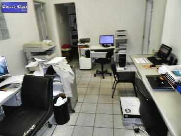 FOTO16 - Outros 2 quartos à venda Tijuca, Rio de Janeiro - R$ 650.000 - EC8119 - 17