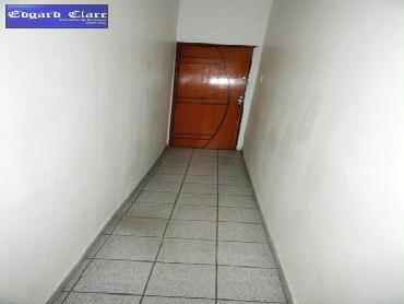FOTO17 - Outros 2 quartos à venda Tijuca, Rio de Janeiro - R$ 650.000 - EC8119 - 18