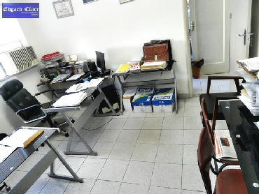 FOTO2 - Outros 2 quartos à venda Tijuca, Rio de Janeiro - R$ 650.000 - EC8119 - 3