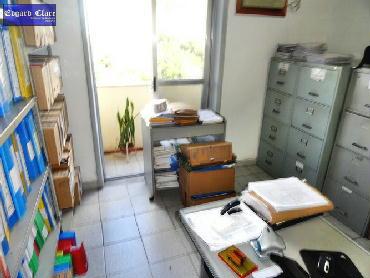 FOTO4 - Outros 2 quartos à venda Tijuca, Rio de Janeiro - R$ 650.000 - EC8119 - 5