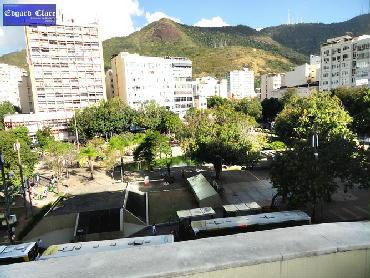 FOTO5 - Outros 2 quartos à venda Tijuca, Rio de Janeiro - R$ 650.000 - EC8119 - 6