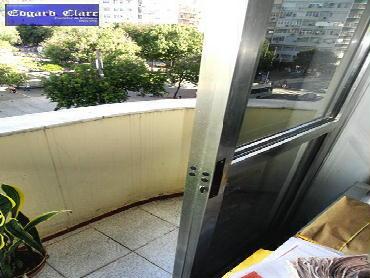 FOTO6 - Outros 2 quartos à venda Tijuca, Rio de Janeiro - R$ 650.000 - EC8119 - 7
