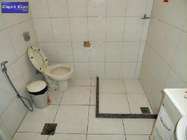 FOTO7 - Outros 2 quartos à venda Tijuca, Rio de Janeiro - R$ 650.000 - EC8119 - 8