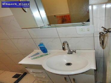 FOTO8 - Outros 2 quartos à venda Tijuca, Rio de Janeiro - R$ 650.000 - EC8119 - 9
