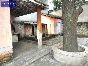 FOTO1 - CASA - METRO - VENDA - EC8124 - 1