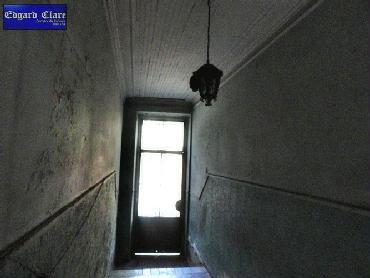 FOTO5 - CASA - METRO - VENDA - EC8124 - 6