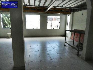 FOTO10 - PREDIO COMERCIAL - LOCAÇÃO - TIJUCA - EC8127 - 11