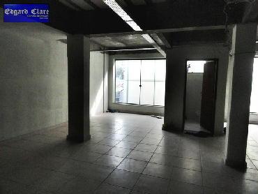 FOTO13 - PREDIO COMERCIAL - LOCAÇÃO - TIJUCA - EC8127 - 14