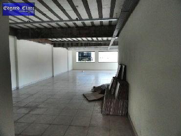 FOTO15 - PREDIO COMERCIAL - LOCAÇÃO - TIJUCA - EC8127 - 16