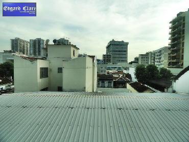FOTO16 - PREDIO COMERCIAL - LOCAÇÃO - TIJUCA - EC8127 - 17