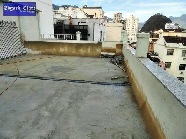 FOTO17 - PREDIO COMERCIAL - LOCAÇÃO - TIJUCA - EC8127 - 18