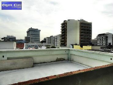 FOTO18 - PREDIO COMERCIAL - LOCAÇÃO - TIJUCA - EC8127 - 19