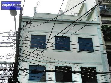 FOTO2 - PREDIO COMERCIAL - LOCAÇÃO - TIJUCA - EC8127 - 3