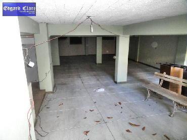 FOTO22 - PREDIO COMERCIAL - LOCAÇÃO - TIJUCA - EC8127 - 23