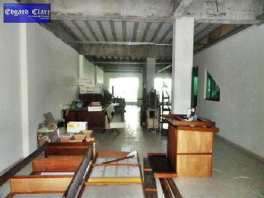FOTO5 - PREDIO COMERCIAL - LOCAÇÃO - TIJUCA - EC8127 - 6