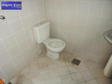 FOTO6 - PREDIO COMERCIAL - LOCAÇÃO - TIJUCA - EC8127 - 7