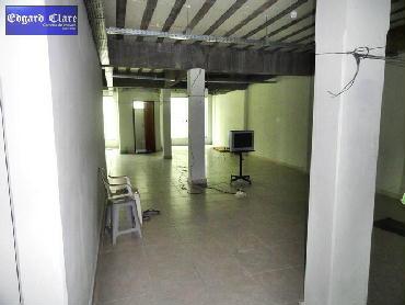FOTO9 - PREDIO COMERCIAL - LOCAÇÃO - TIJUCA - EC8127 - 10