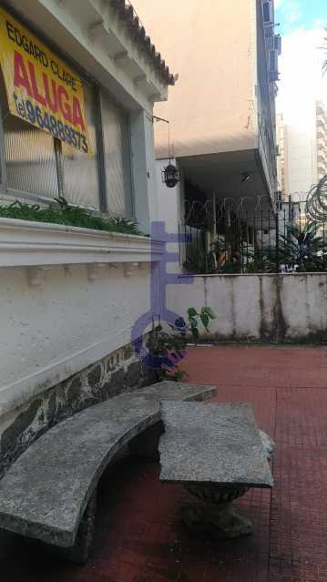 P_20200320_155157_vHDR_On - Casa Metro Uruguai - EC8139 - 25