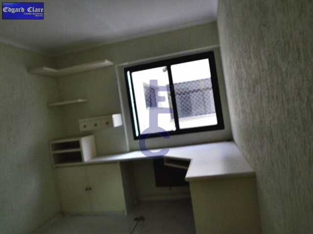 10 - cobertura duplex - EC6195 - 10