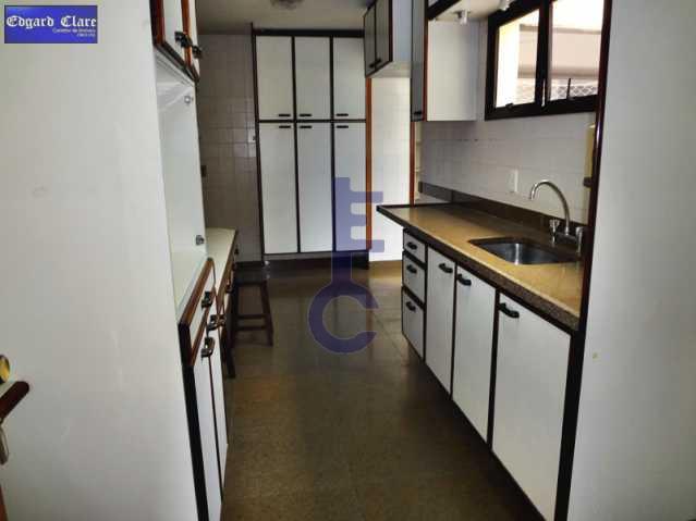 18 - cobertura duplex - EC6195 - 12