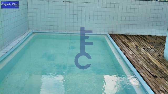 01 - prédio comercial - tijuca - venda - EC8156 - 18