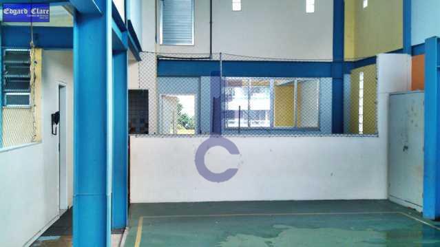 02 - prédio comercial - tijuca - venda - EC8156 - 7