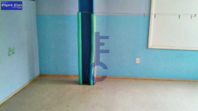 06 - prédio comercial - tijuca - venda - EC8156 - 8